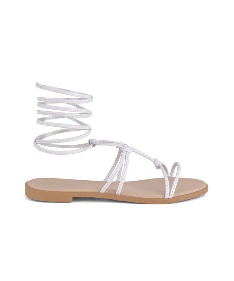 mujer-sandalias-df116-blanco-1