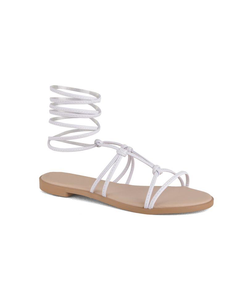 mujer-sandalias-df116-blanco-2
